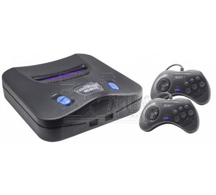 Игровая приставка 16bit Retro Genesis 16 bit
