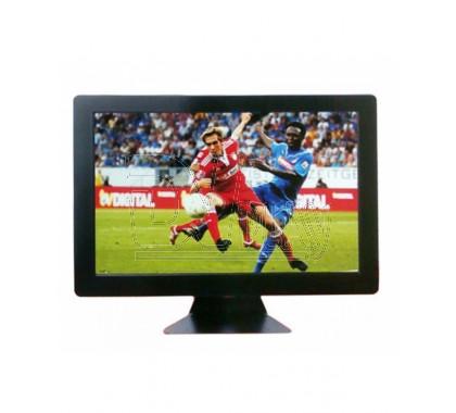 Телевизор LS-150T (TV + DVD) + DVB-T2