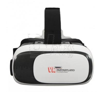 Виртуальные очки Remax Fantasyland RT-V01