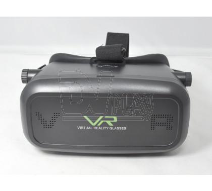 VR BOX Шлем виртуальной реальности/3D очки