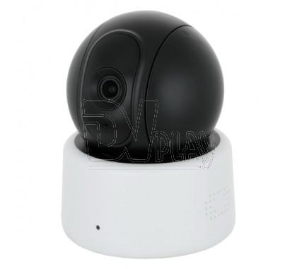 Wi-Fi камера Ростелеком DH-IPC-A22P поворотная