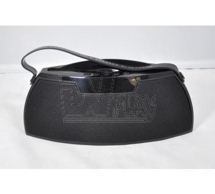 Wireless Speaker KH-A6 портативная акустика