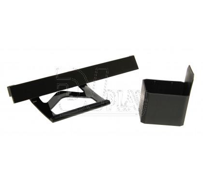 Крепление на телевизор + заглушка для Kinect XBOX One