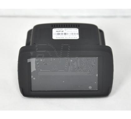 XPX G525-STR видеорегистратор с радар-детектором