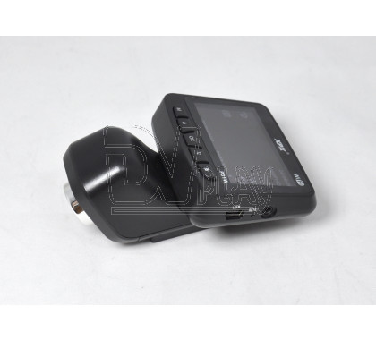 XPX P31W видеорегистратор