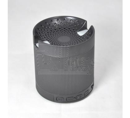 XQ3 портативная акустика