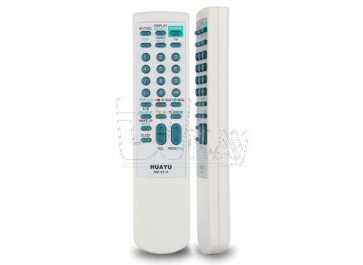 Пульт Д/У HUAYU для Sony RM-001A универсальный