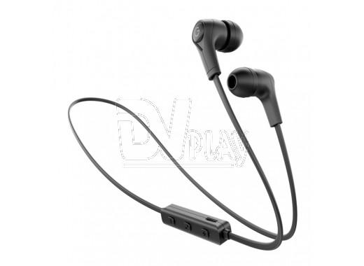 Гарнитура GAL BH-1005 BK Bluetooth