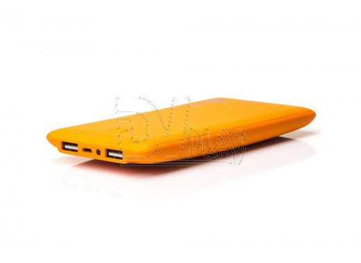 Power bank HARPER PB-10001 (10000 mAh) оранжевый