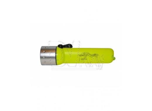 Ручной фонарь подводный FA-1108