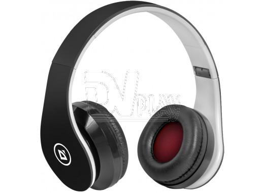 Defender FreeMotion B550 гарнитура Bluetooth