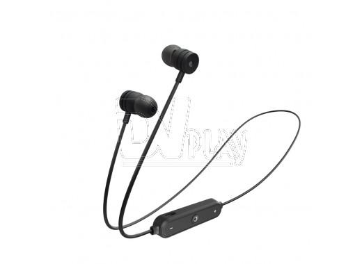 Гарнитура GAL BH-2003 Bluetooth