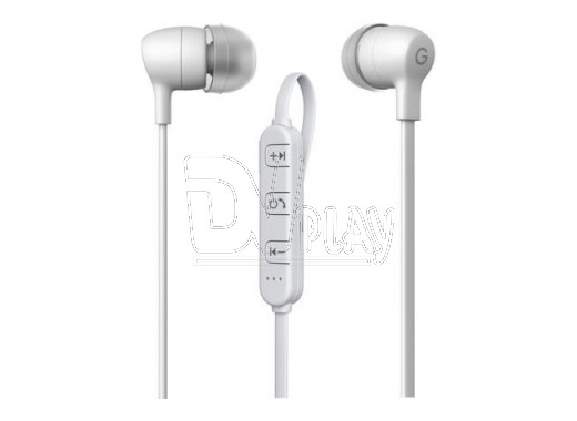 Гарнитура GAL BH-2006 W Bluetooth