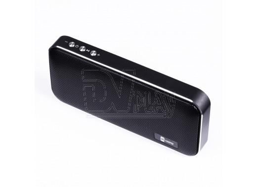 Harper PSPB-200 портативная акустика черная