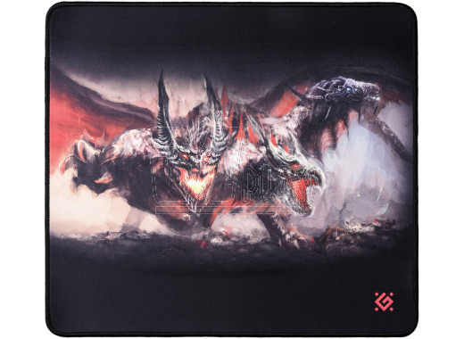 Коврик игровой Defender Cerberus XXL