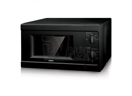 Микроволновая печь BBK 20MWS-709M/B