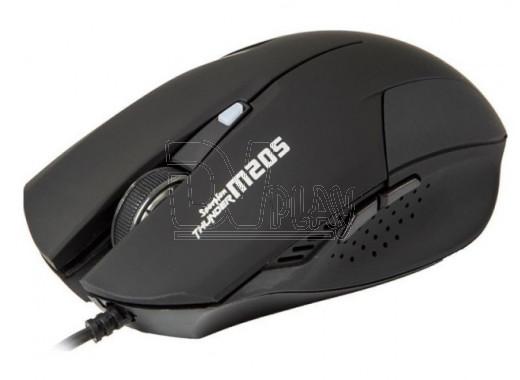 Мышь игровая Marvo M205 с подсветкой