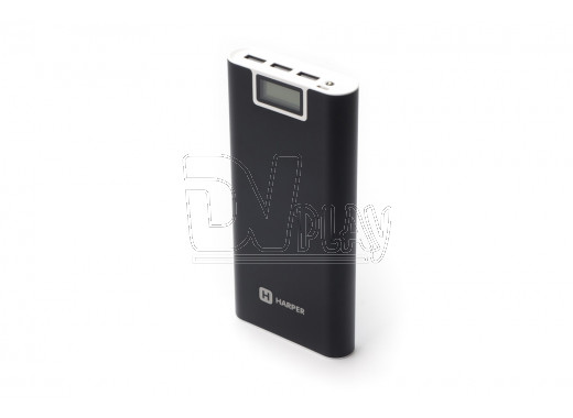 Power bank HARPER PB-2016 (16 000 mAh)