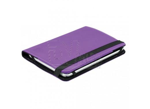 "Чехол для планшета Defender Booky 10"" purple"