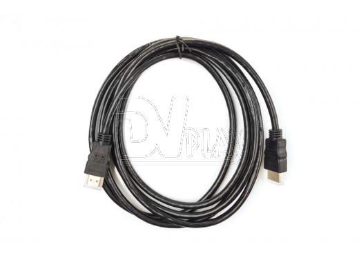 Кабель HDMI - HDMI PRO 2 м OLTO CHM-220