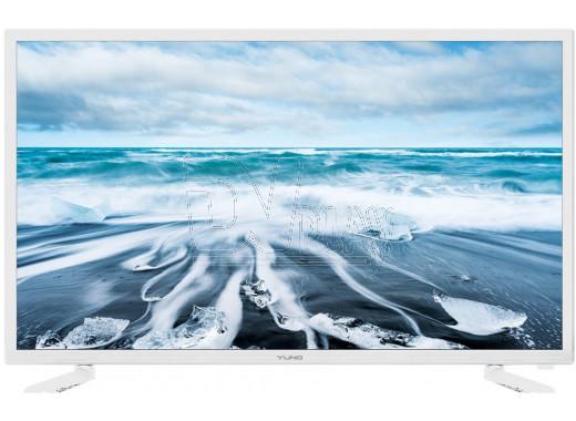 Телевизор YUNO ULM-24TCW112