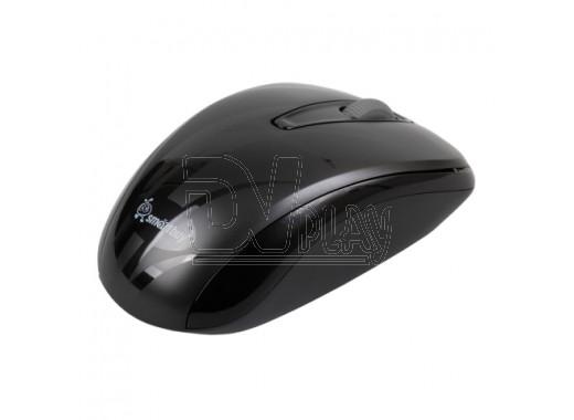 Мышь Smartbuy 310 USB черная