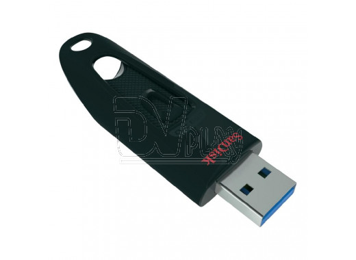 USB Flash 32Gb Sandisk Ultra 3.0