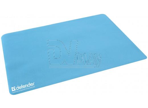 Коврик тканевый Notebook Microfiber