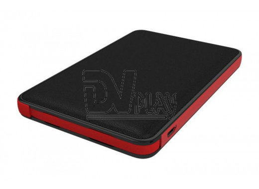 Power bank Maverick M508 (5 000 mAh, Lit-pol)