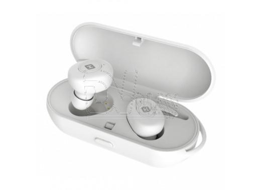 Harper HB-510 гарнитура Bluetooth белая