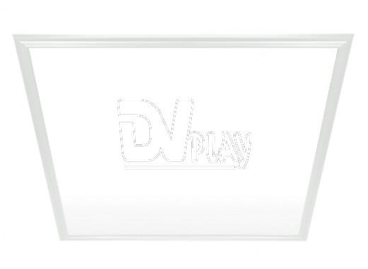Светодиодная панель ультратонкая SmartBuy 36W 595*595 6500K