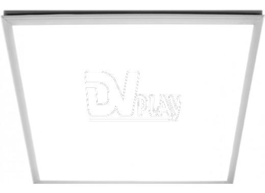 Светодиодная панель ультратонкая SmartBuy 40W 595*595 6400K
