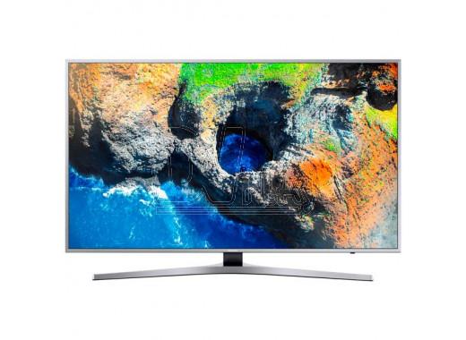 Телевизор Samsung UE49MU6400UX