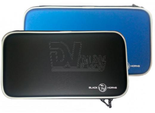 Защитный чехол для консолей 7'' BH Universals синий