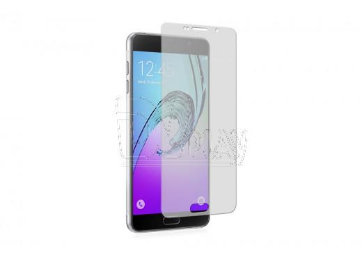 Защитное стекло Harper для Samsung Galaxy A7