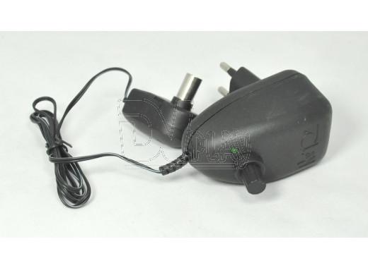 Адаптер для антенны 12V/100mA регулируемый