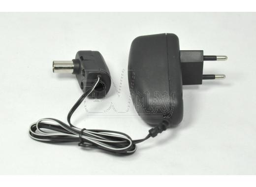 Адаптер для антенны 5-12V/100mA