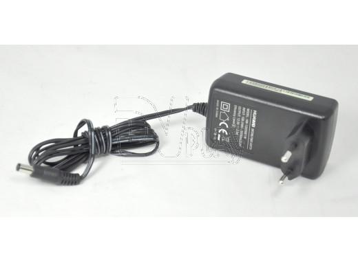 Адаптер питания 12V 2000mA (5.5*2.1)