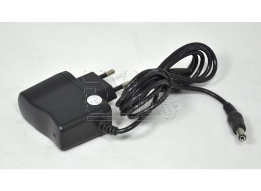 Адаптер питания Sega/Dendy 10V 1A