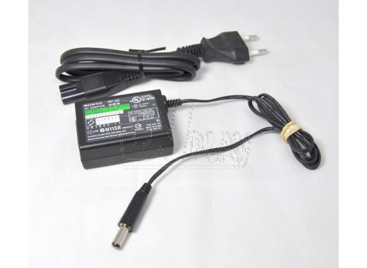 Адаптер питания Sony 5V 1,5A (5,5*2,5)