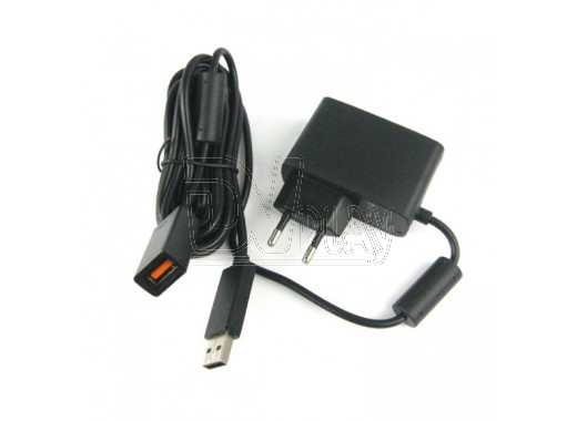Kinect AC Adapter для XBOX 360