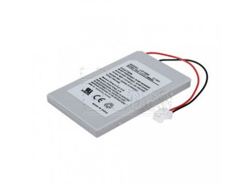 Аккумулятор для джойстика PS3 1800mAH