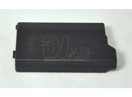 PSP Аккумулятор 1200mAh high quality