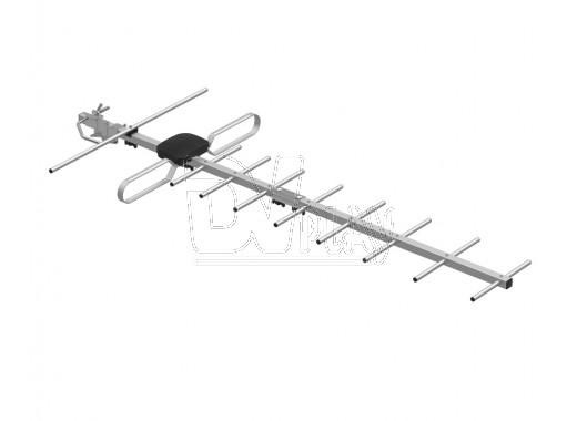 Антенна наружная, активная GoDigital AV5290