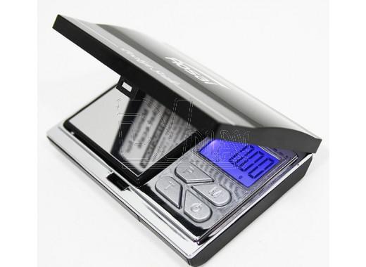 Электронные весы Aosai ATP-168