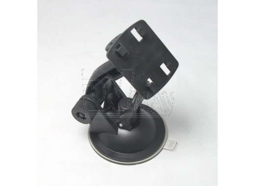 Автомобильный держатель для видеорегистраторов F900 и аналогов с длинным плечом