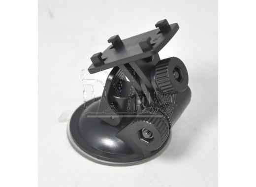 Автомобильный держатель для видеорегистраторов F900 и аналогов с коротким плечом