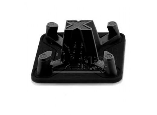 Автомобильный держатель Remax RM-C25 Pyramid