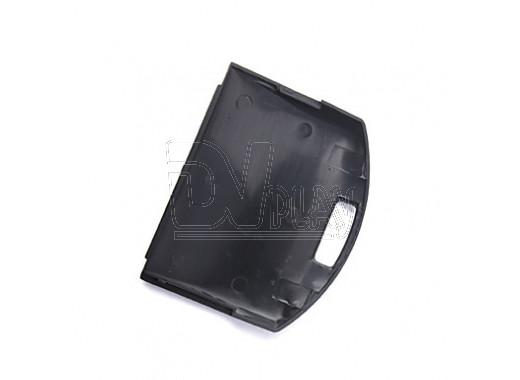 КРЫШКА НА АККУМУЛЯТОР для PSP модель 1000