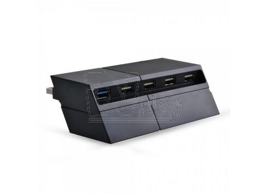 Разветвитель USB для PlayStation 4